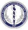 OBNM Logo