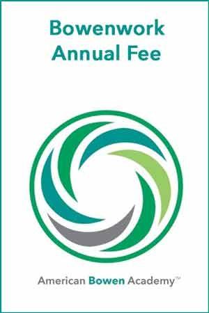 bowenwork annual fee